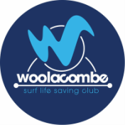 Woolacombe Surf Lifesaving Club - Surf Lifesaving For The Whole Family